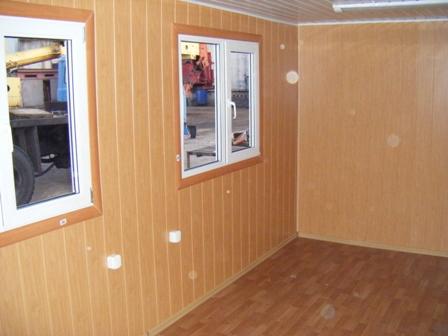 Comment fixer du lambris sur du placo vitry sur seine for Peindre sur du placo